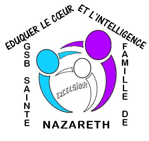 NAZARETH NKOZOA EDUCATION